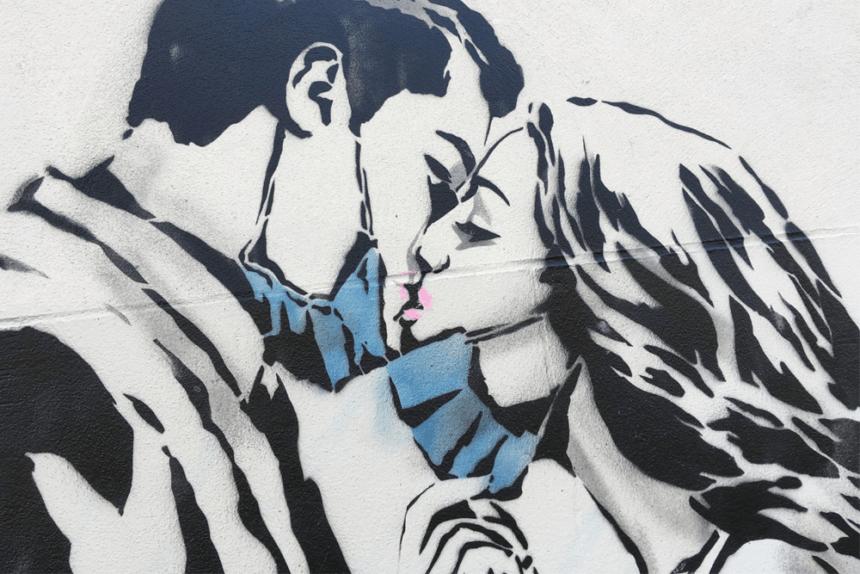 O amor nos tempos do Coronavírus: uma crônica dos relacionamentos reinventados