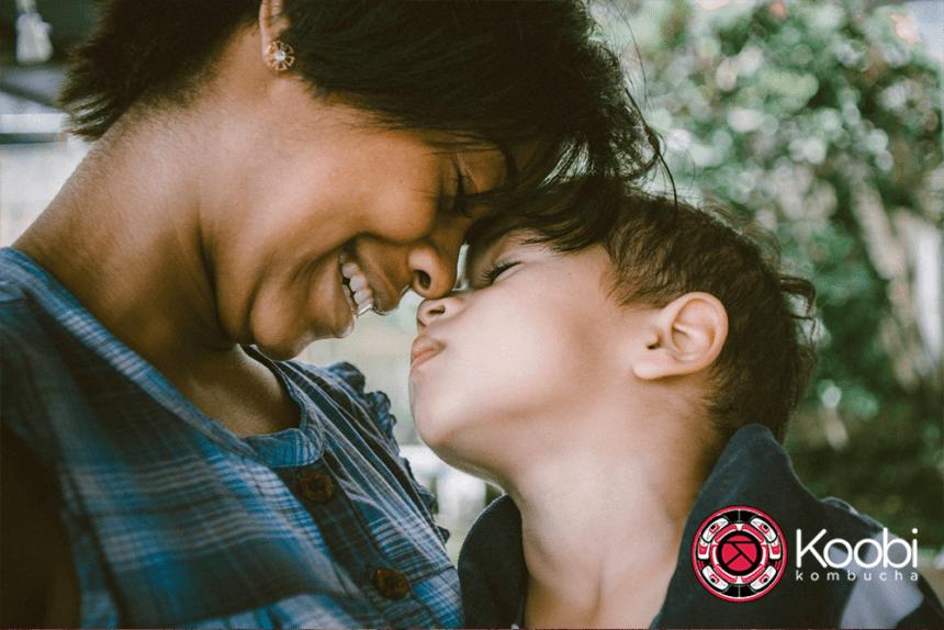 O desafio de criar filhos com empatia
