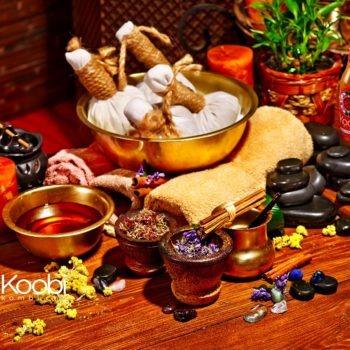 O Ayurveda e seus benefícios para a saúde