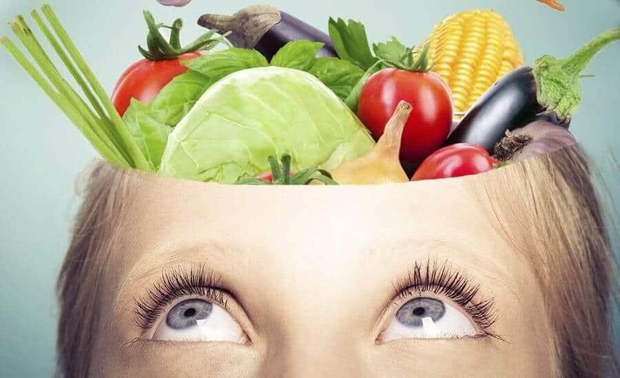 Alimentação e saúde mental -5