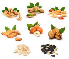 Alimentação e saúde mental -9