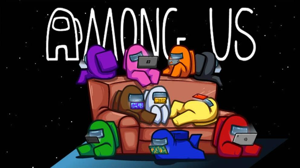 videogames - 6