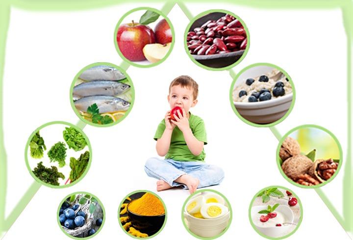 Alimentação e saúde mental -2