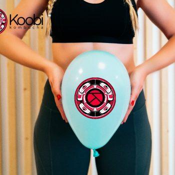 Cuide bem dos músculos do seu core!