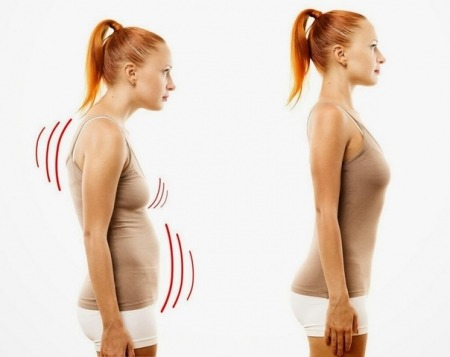 músculos do core - 5