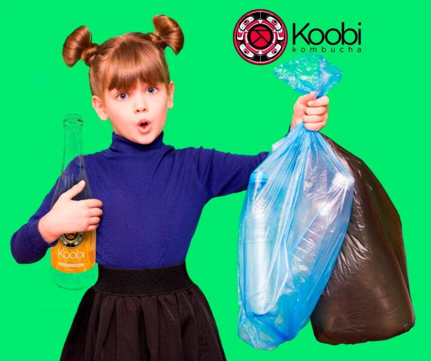 Como vamos reduzir o uso de plásticos em 2021?