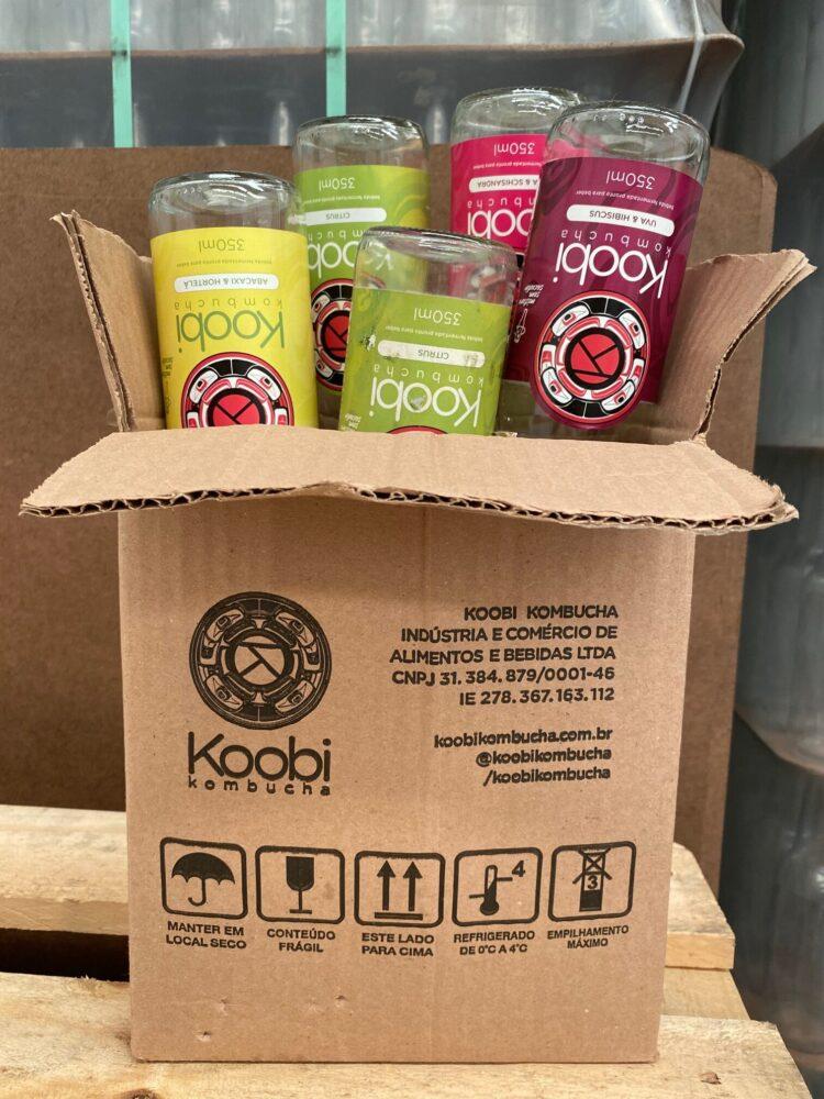 embalagens reutilizáveis - 7