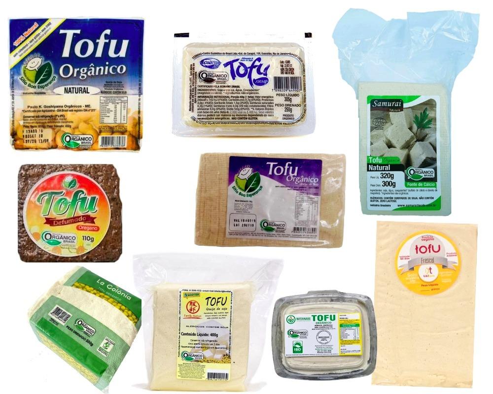 tofu benefícios à saúde - 4