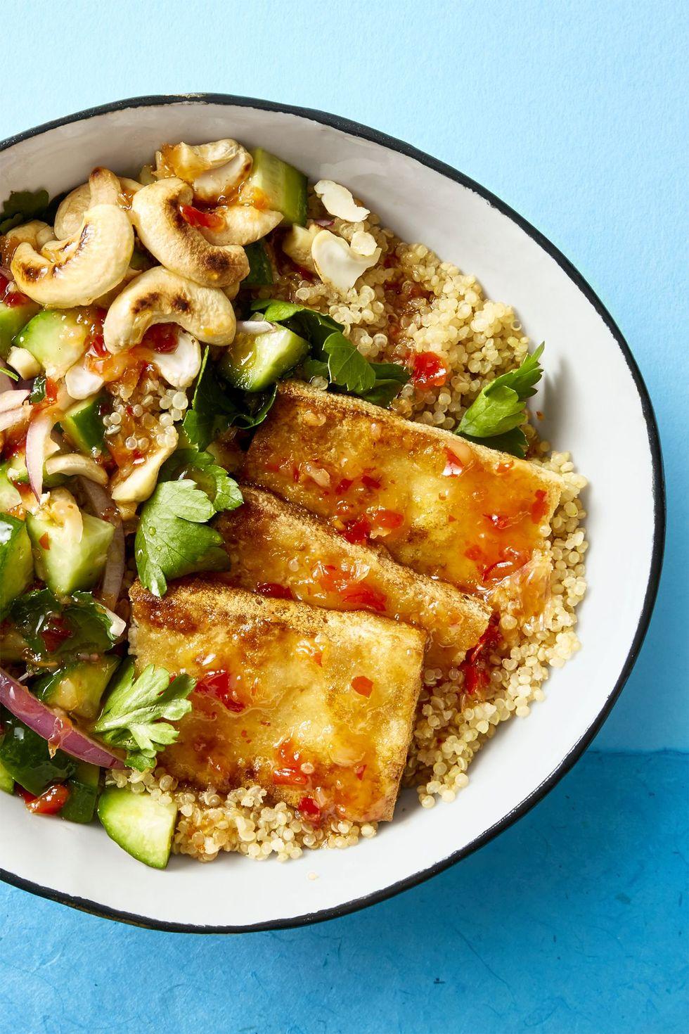 Receitas de tofu -4