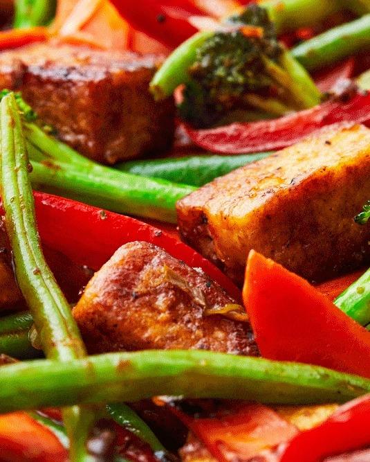 tofu benefícios à saúde - 7