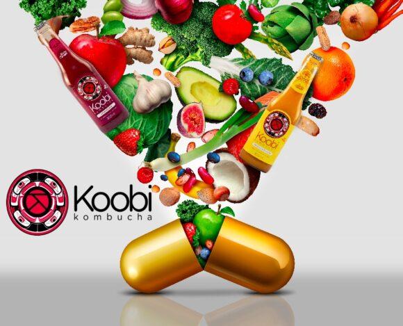 O que são os antioxidantes, e o que eles fazem por nós